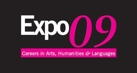 Hybrid Fx School to attend Leeds University 'Expo 09'