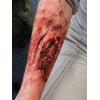 One Day Introduction to Prosthetic Makeup Courses